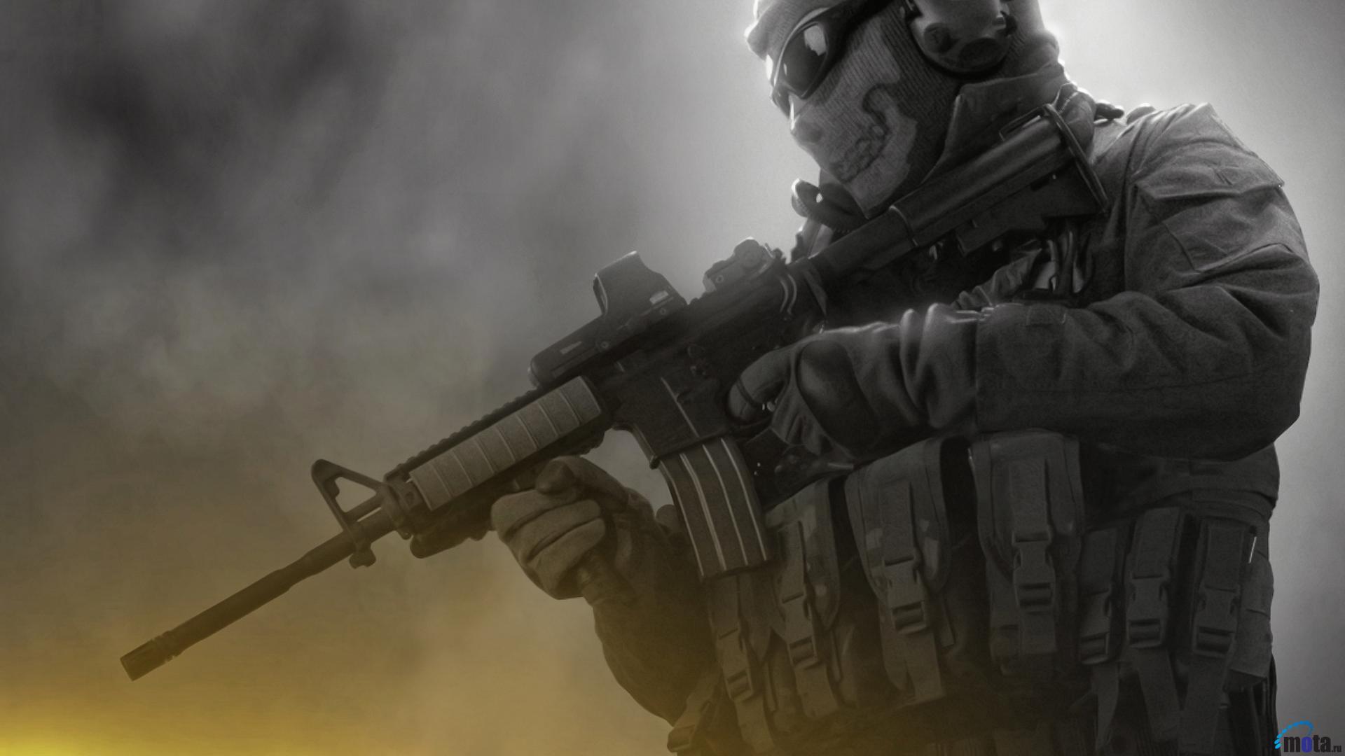 full hd call of duty wallpaper 1080p