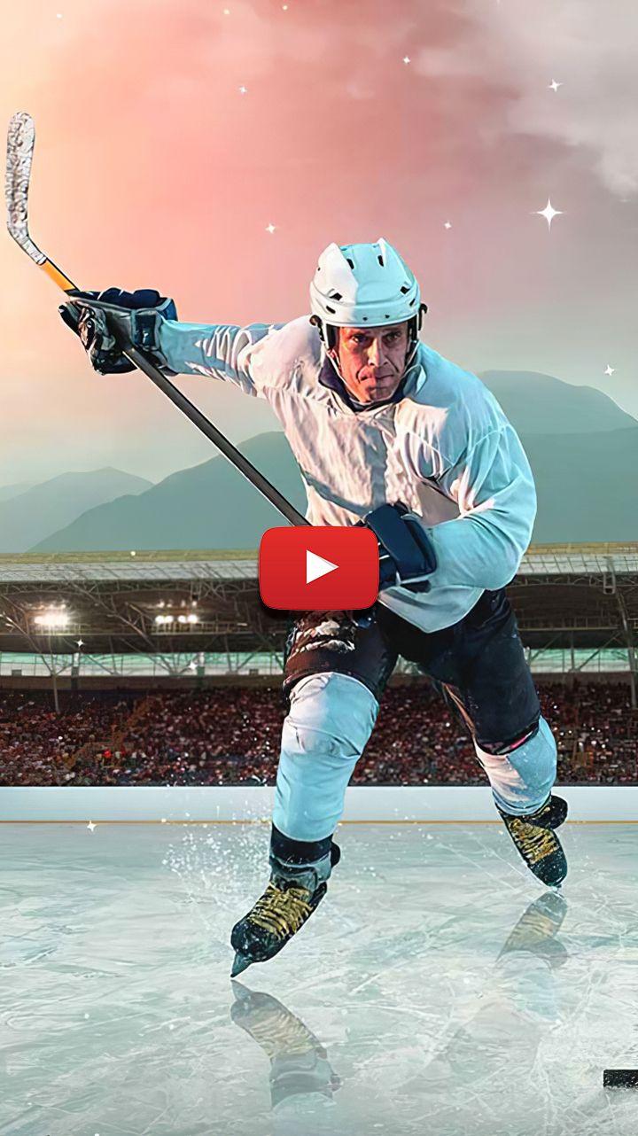ice hockey player aesthetic ice hockey wallpaper backgrounds 720x1282