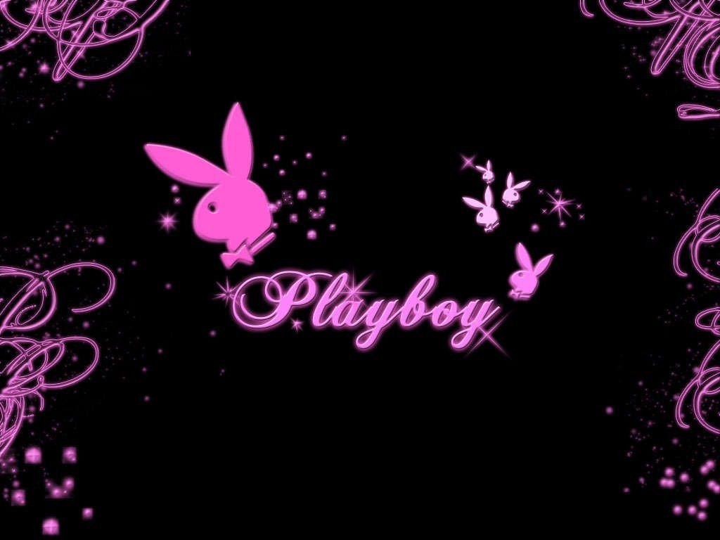 73 Playboy Bunny Wallpaper On Wallpapersafari