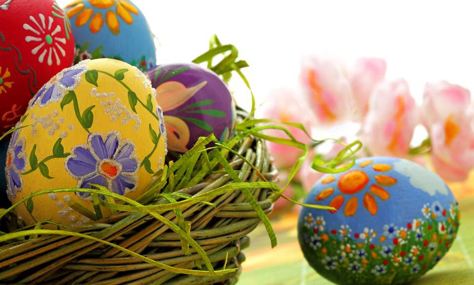 happy Easter Day 2015 Wallpapers Greetings Messages and Quotes 960x577