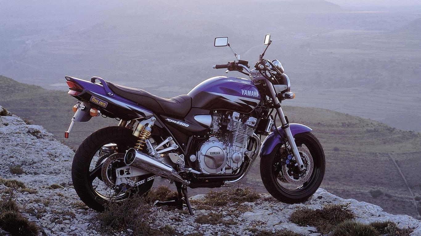 50 Cool Motorbikes Desktop Wallpapers   1366 x 768 Ministry of 1366x768