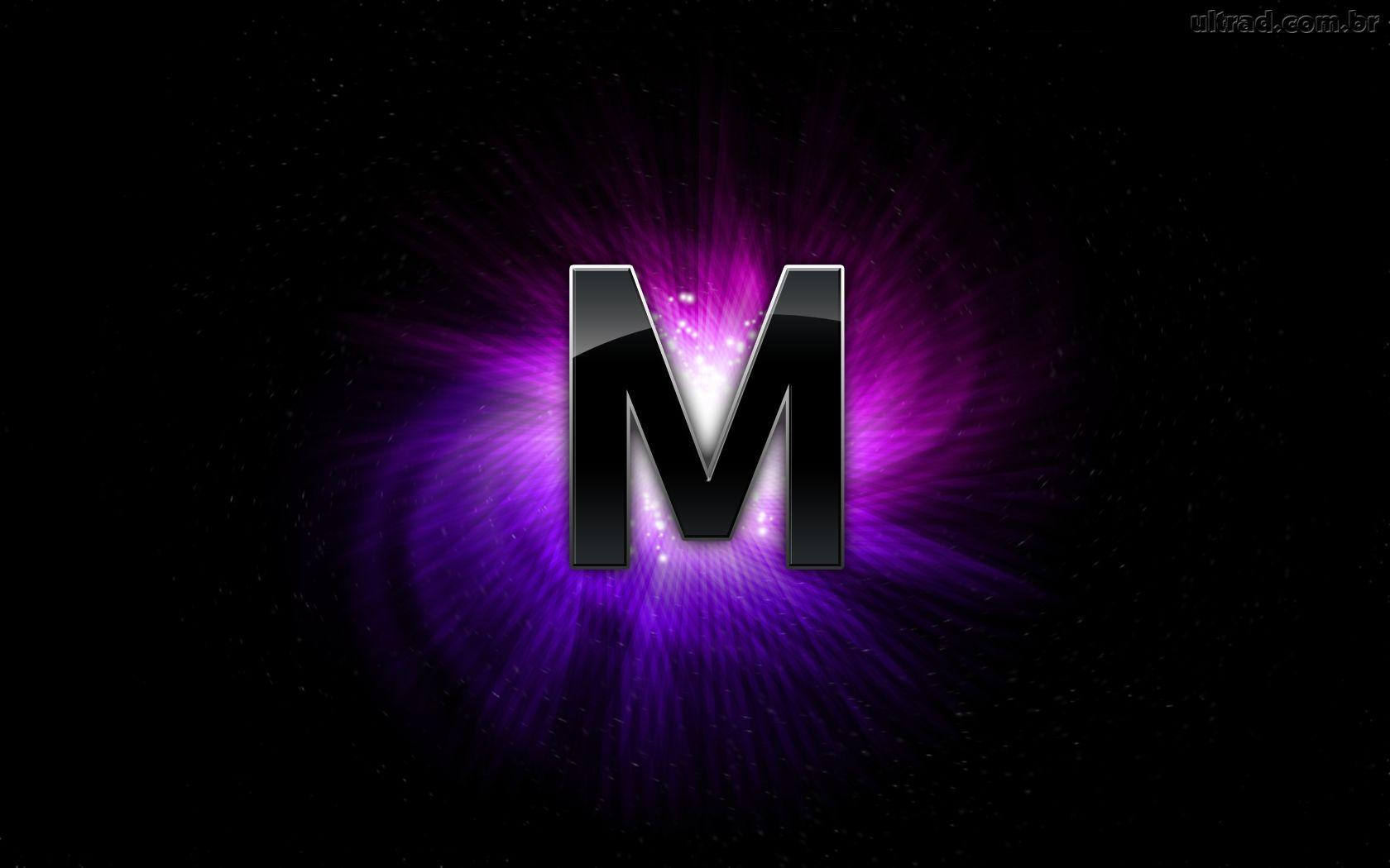 m images - photo #13