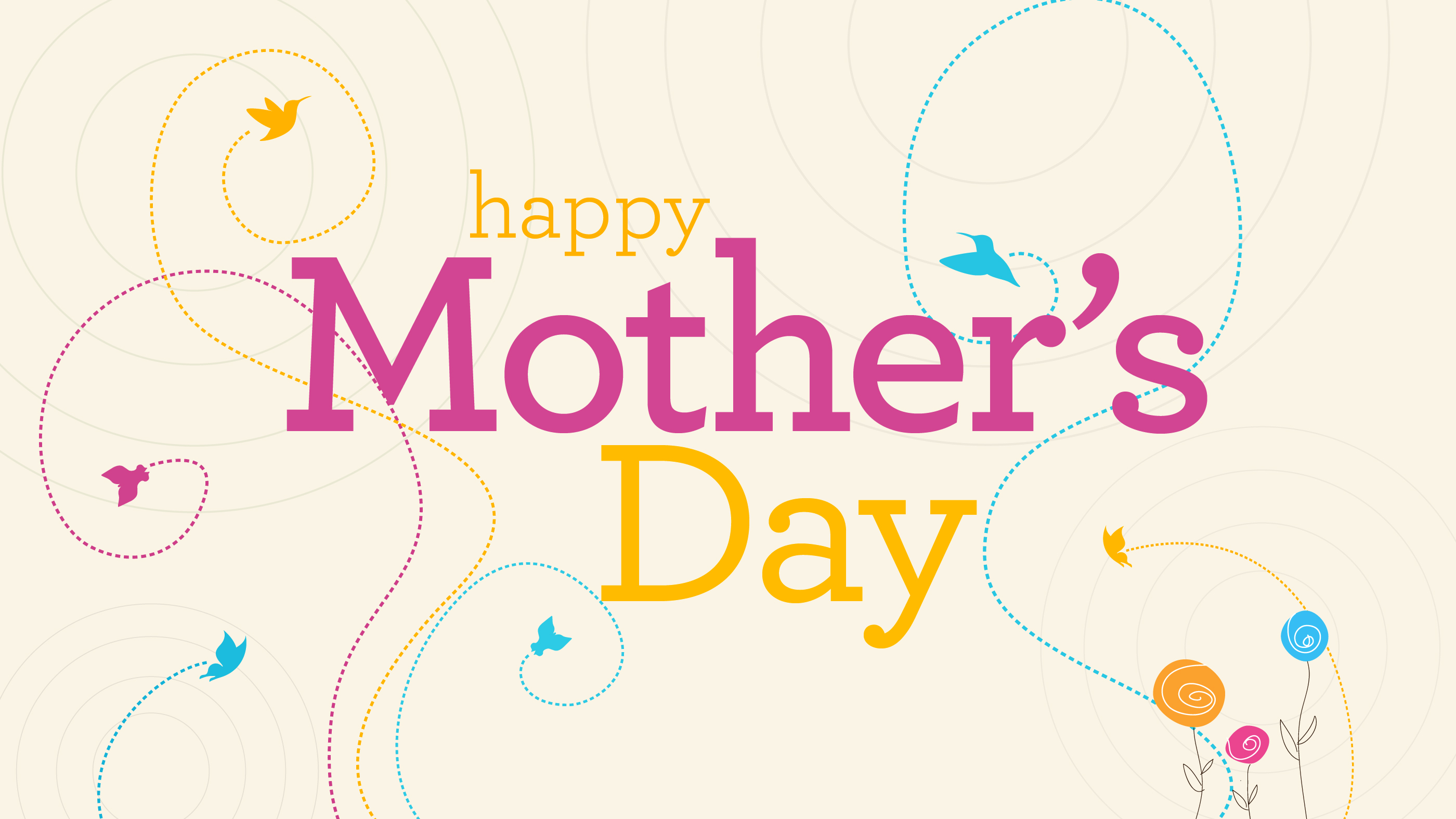 download mothers day quotes Large Images [2800x1575] for your 2800x1575
