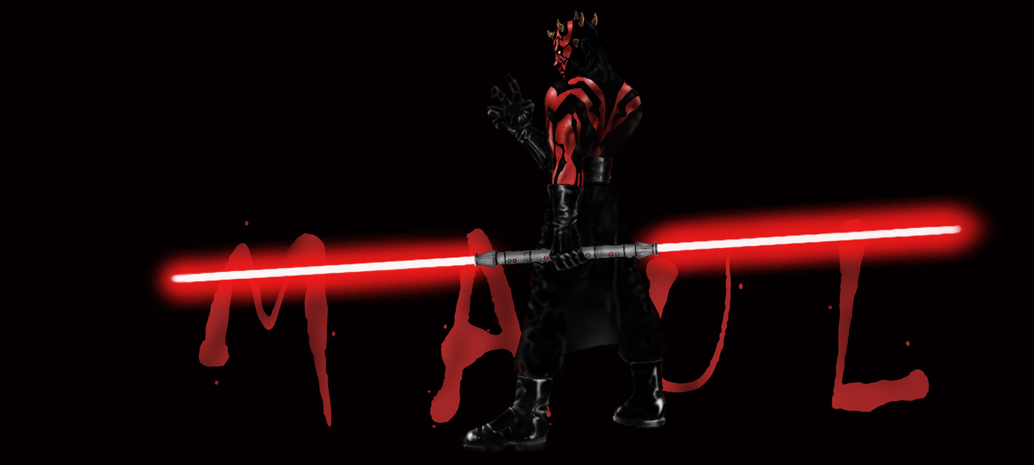 Free Download Darth Maul Wallpaper Hd Wallpapers 1500x675 For Your Desktop Mobile Tablet Explore 43 Hd Darth Maul Wallpaper Darth Maul Iphone Wallpaper Star Wars Darth Maul Wallpaper Darth