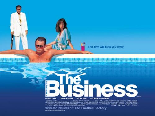 free hd the business wallpapers enjoy hd the business wallpapers for 500x375