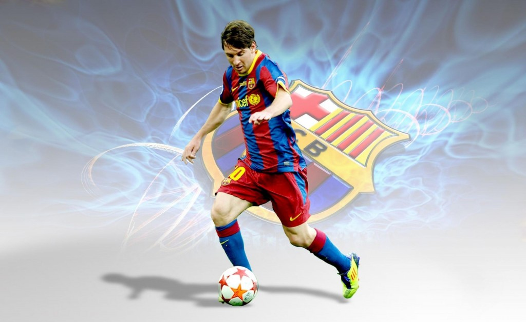 14:27 Admin Messi Barcelona New HD Wallpapers 2013-2014 , Wallpapers