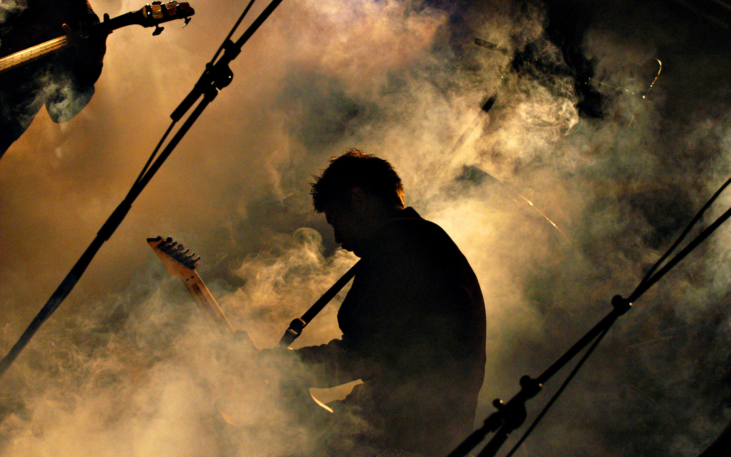 Rock Concert wallpapers and images   wallpapers pictures 2560x1600