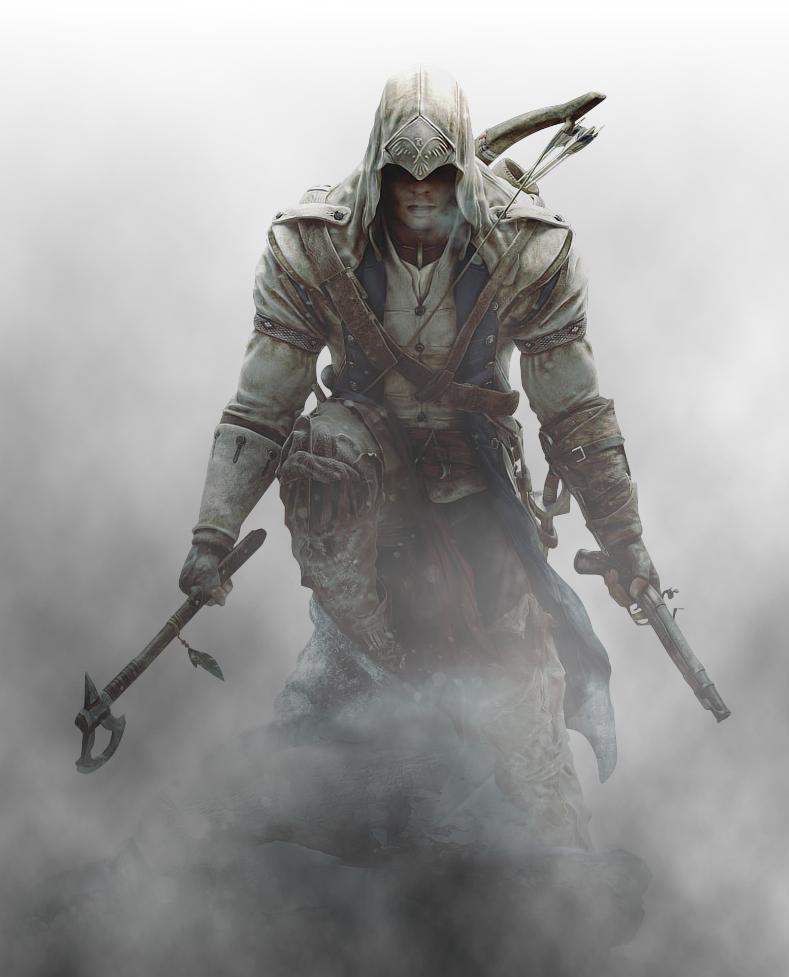48+ Assassin's Creed Phone Wallpaper on WallpaperSafari