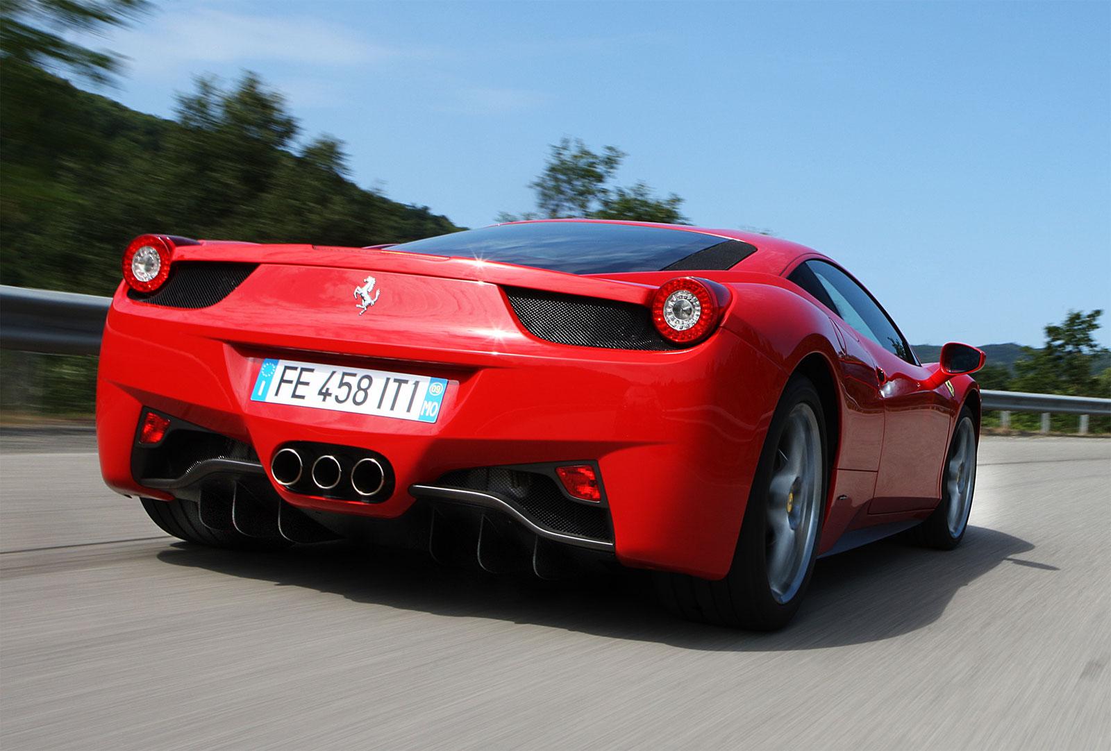 Ferrari458ItaliahdWallpapers2011 6jpg 1600x1082