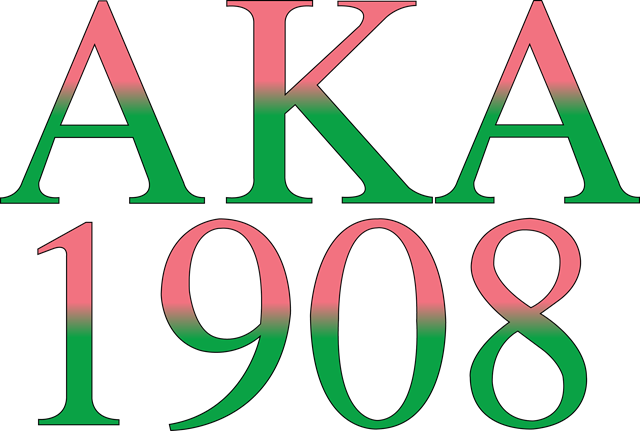 Related Pictures alpha kappa alpha 640x431