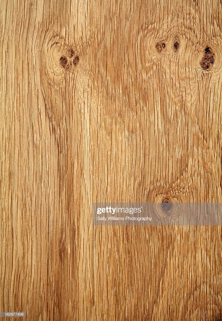 A Oak Wooden Tabletop Background Stock Photo   Getty Images 706x1024