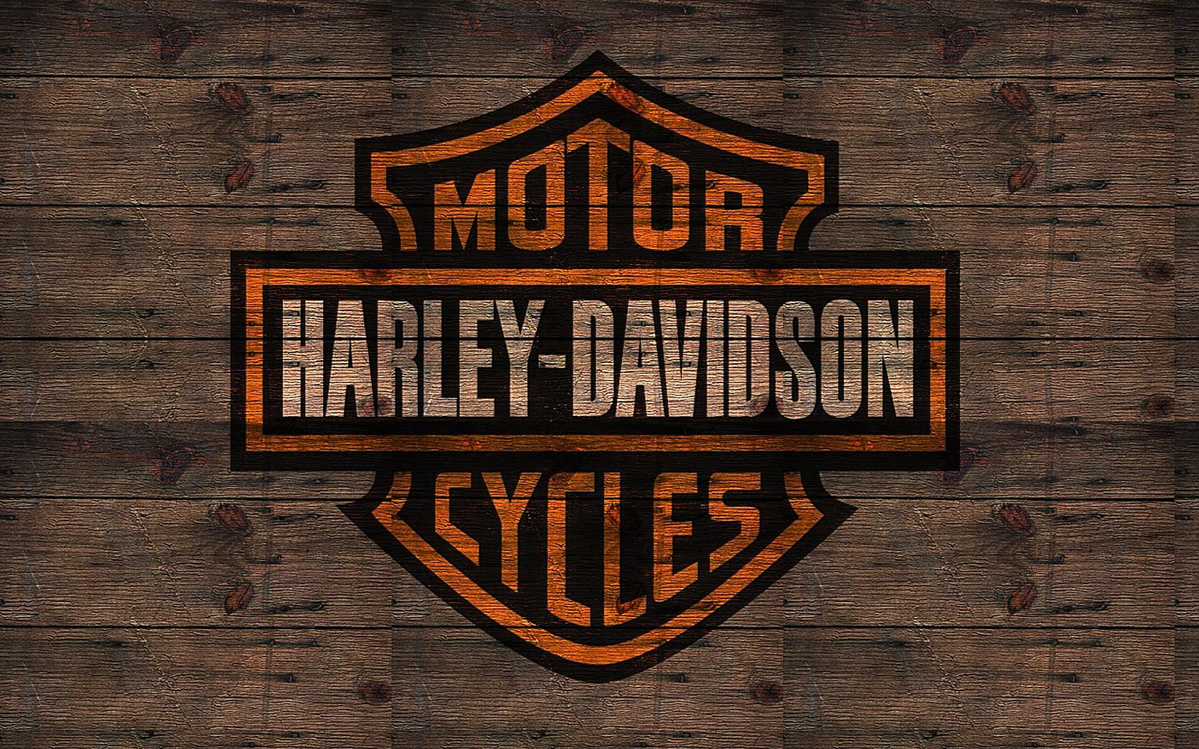 Harley Davidson Wallpaper Screensaver Super Wallpapers 1680x1050