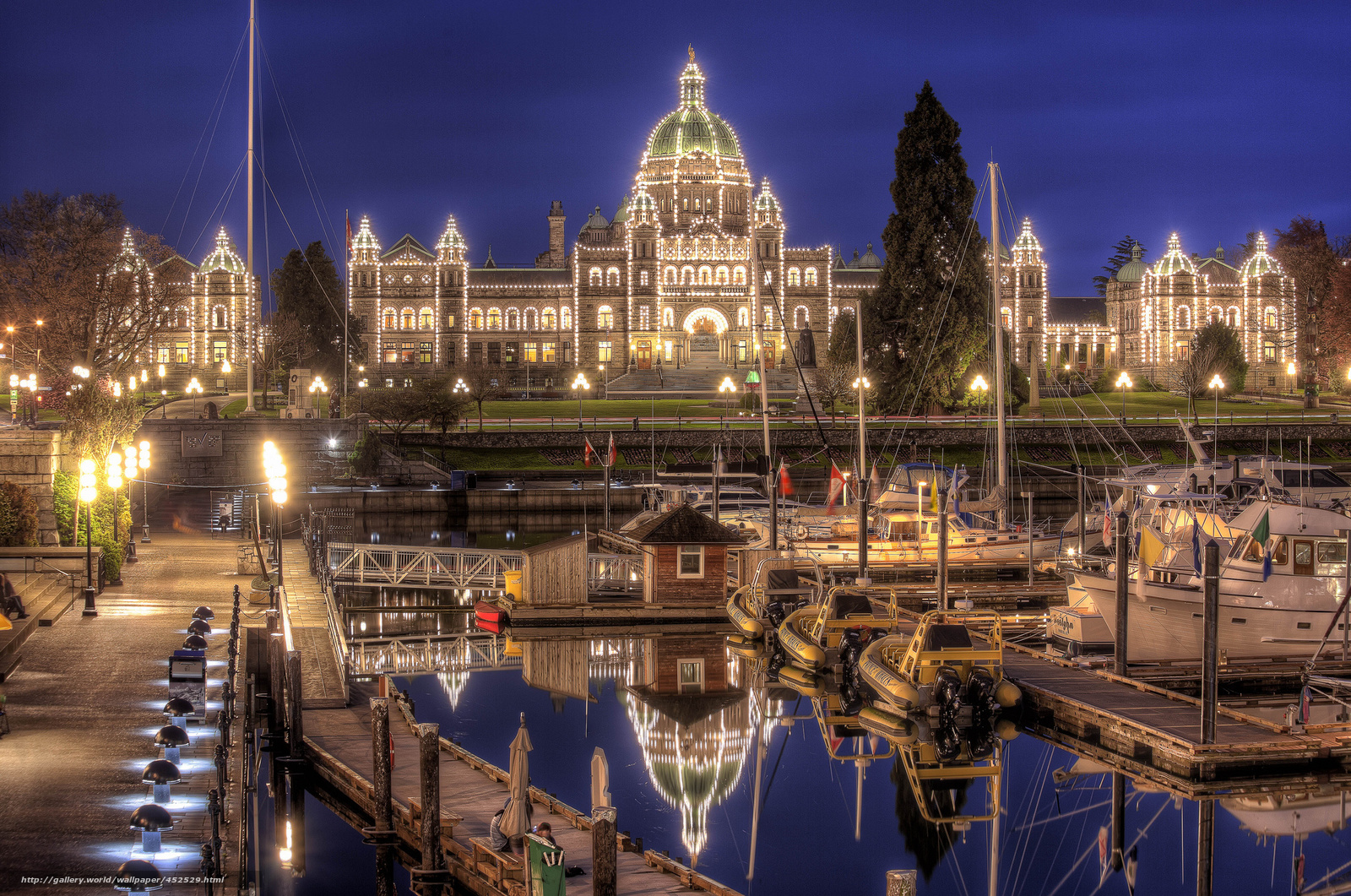 wallpaper victoria canada Victoria Canada desktop wallpaper 1600x1061
