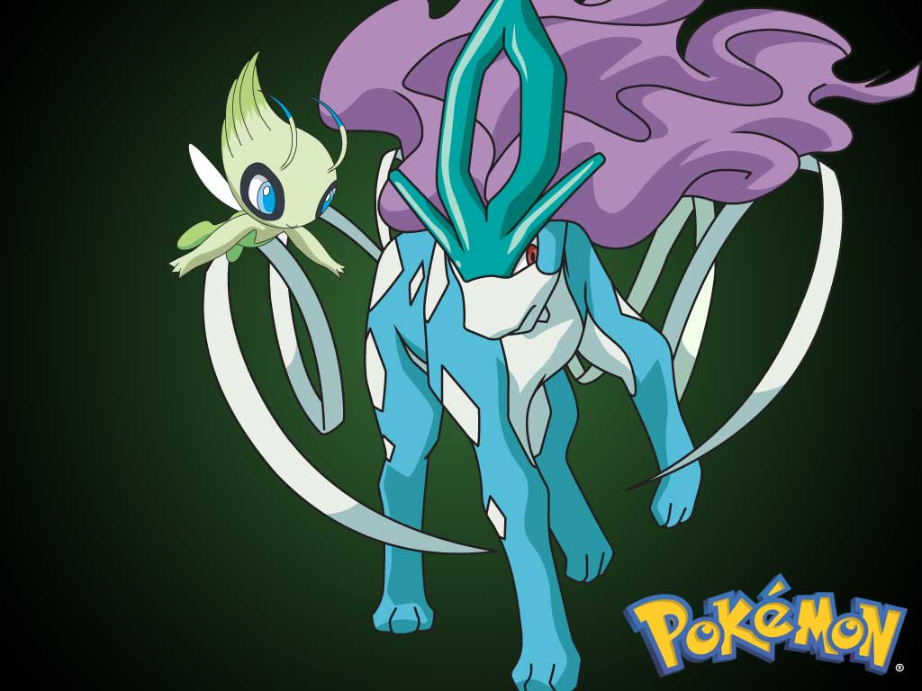 Pokemon HD Pictures Hd Wallpapers 1024x768
