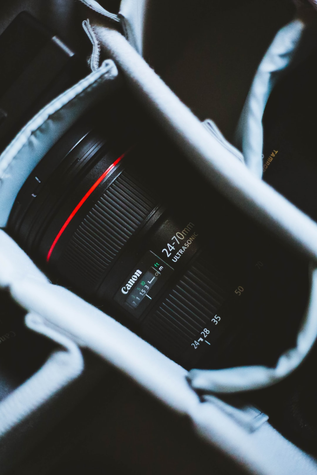 500 Canon 5D Mark Iii Pictures [HD] Download Images on 1080x1620