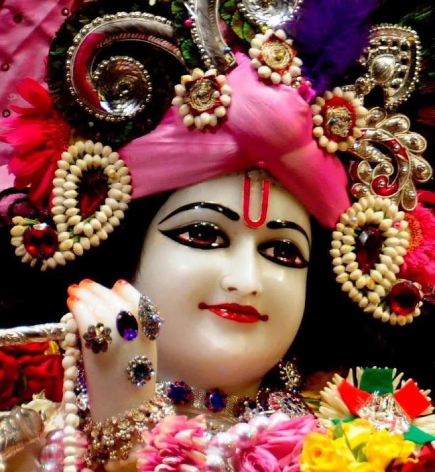 Hd wallpaper krishna - Hd Wallpaper Of Lord Krishna Hd Wallpaper Of Lord Krishna Wallpapers Lord Krishna Beautiful Pics