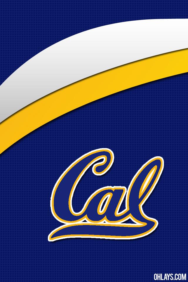 Cal Bears Iphone Wallpaper Wallpapersafari