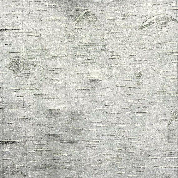 Wood Digital Paper   Birch Scrapbooking Backgrounds   Faux Bois   Rus 570x570