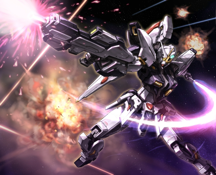 gundam turn a gundam anime bleach hd wallpaper Car Pictures 728x591