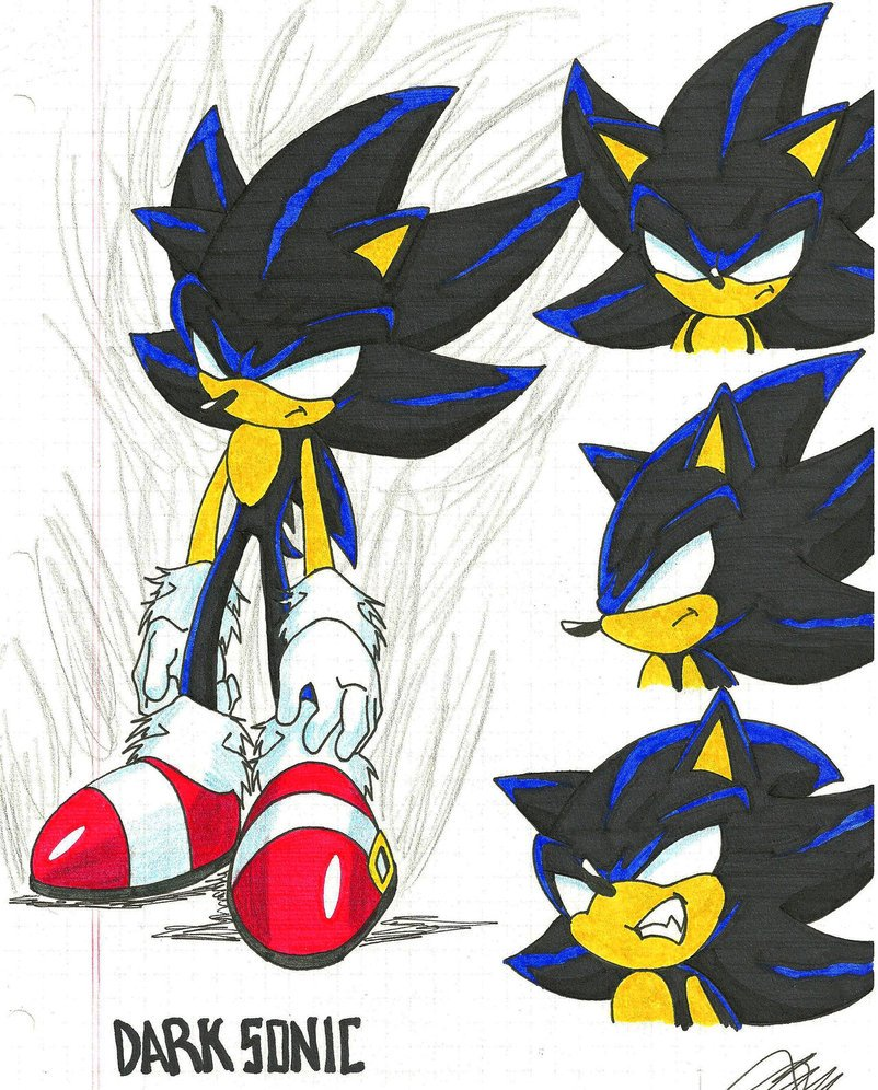 Free Download Dark Sonic By Fear Evil 802x996 For Your Desktop Mobile Tablet Explore 50 Badass Dark Sonic Wallpapers Sonic The Hedgehog Wallpaper Sonic Wallpaper Super Sonic Wallpapers