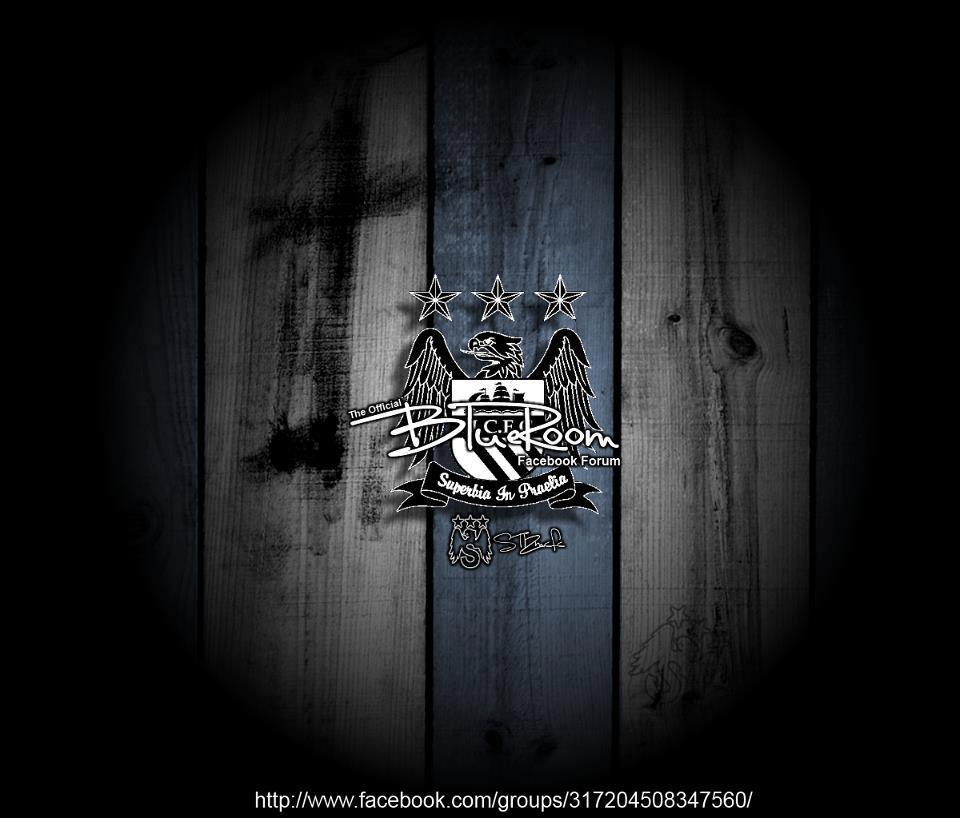 Manchester City Wallpaper HD 2013 12 Football Wallpaper HD 960x818