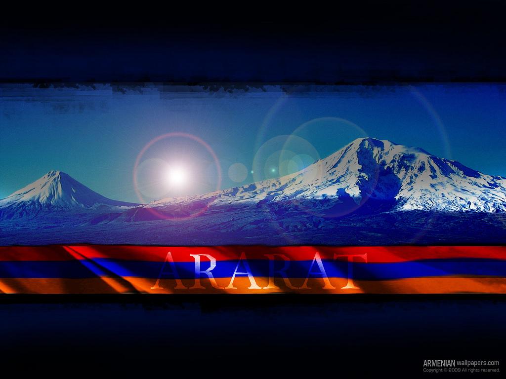 Surface Book Wallpaper 3000x2000 - WallpaperSafari