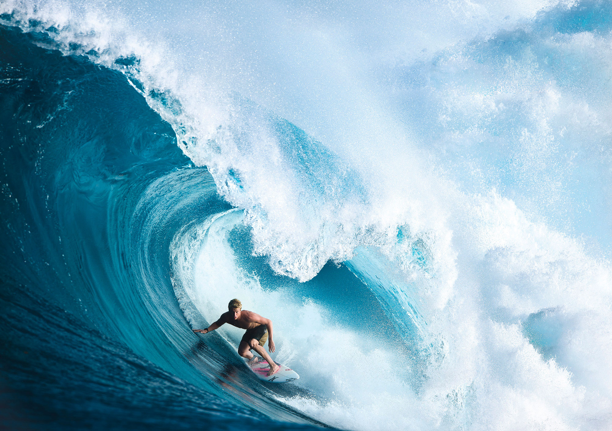 Surfing Desktop Backgrounds Related Keywords & Suggestions ...