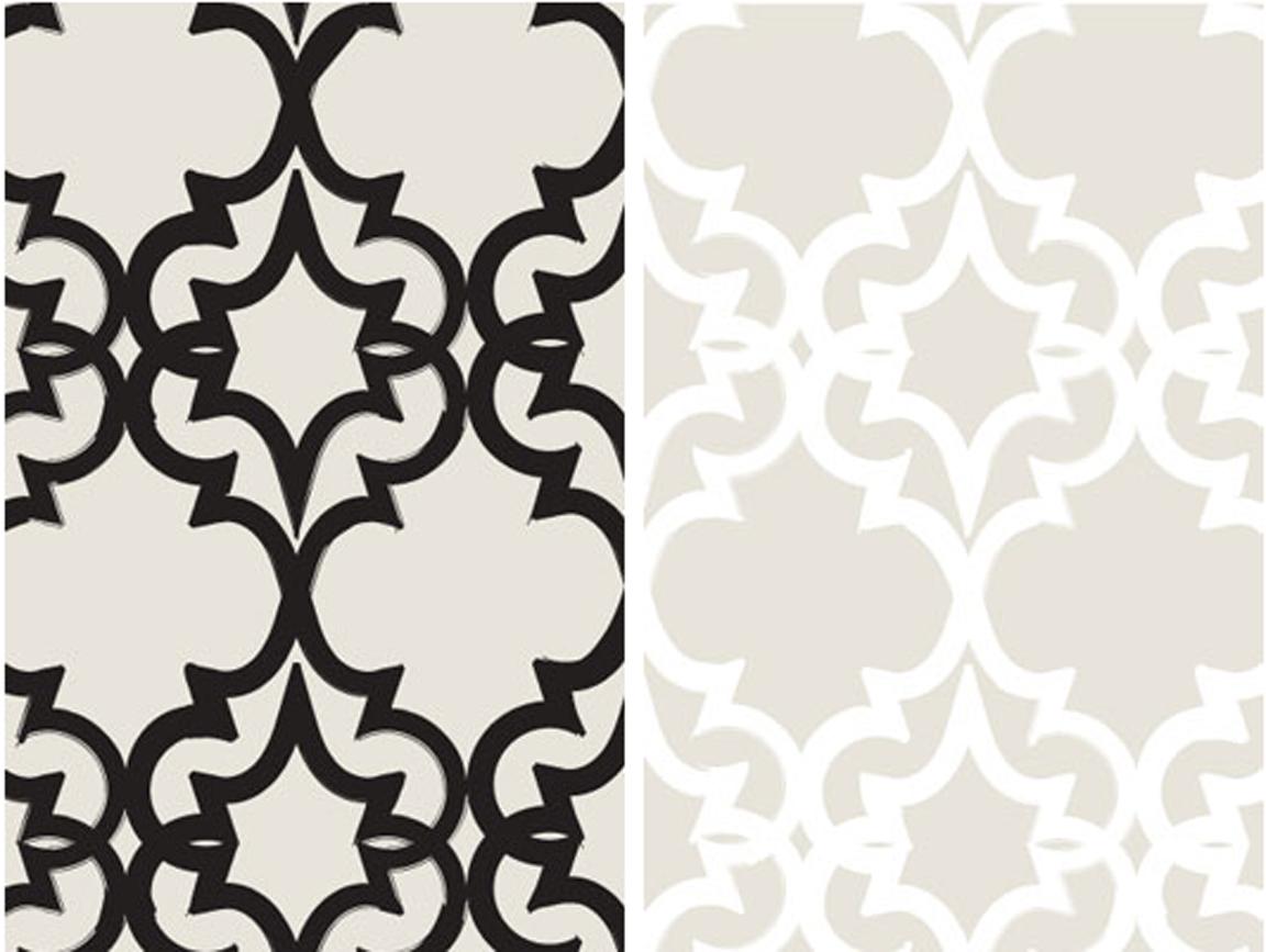 Benjamin Moore Wallpaper Industry Standard Design 1152x867