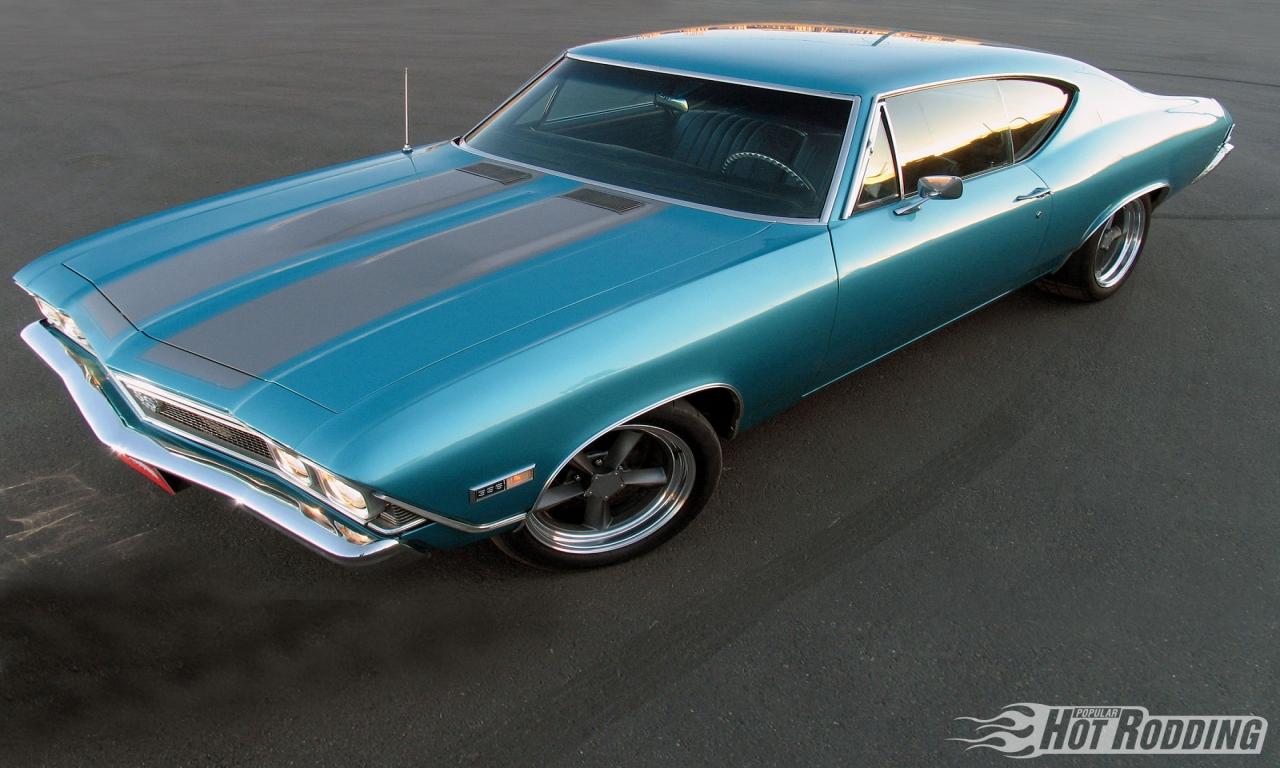 Cars Wallpapers Best Muscle Cars HD Wallpapers 9608 1600x1200 pixel 1280x768