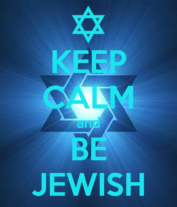 Jewish Wallpaper For Iphone Widescreen wallpaper 600x700