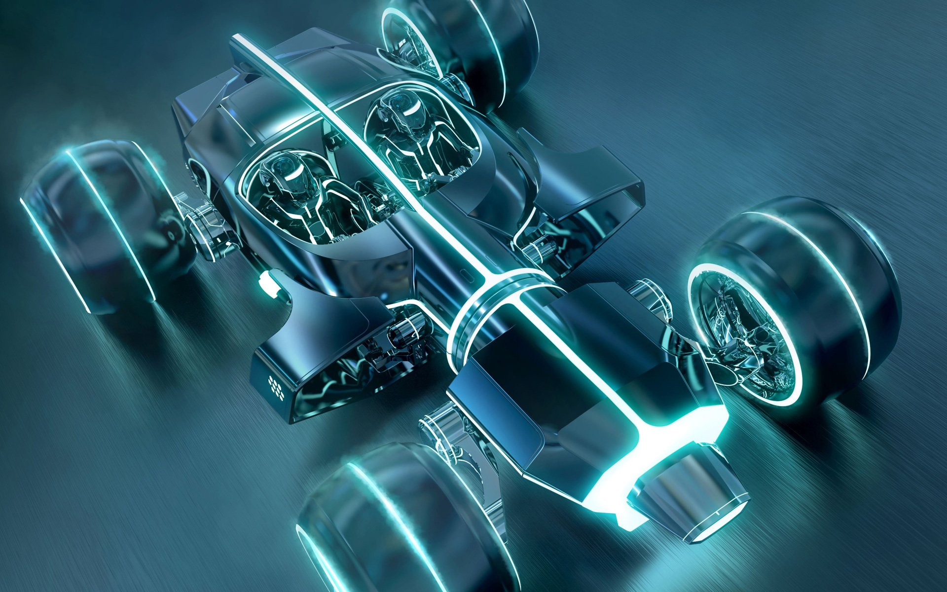75 of the Best Engineering Wallpapers from Across the Web 1920x1200