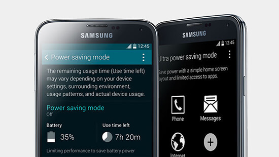 Samsung Galaxy S5 Refurb Specs Contract Deals Pay As You Go 550x310