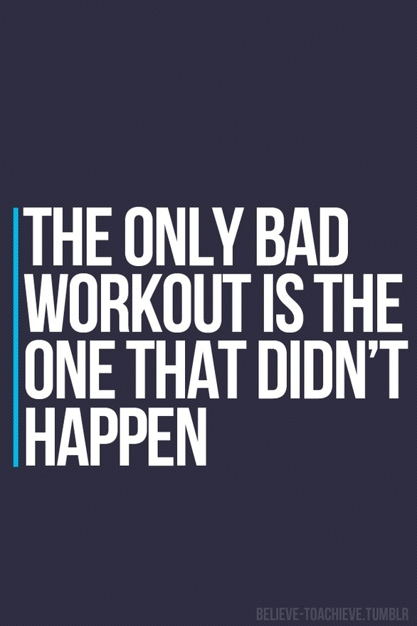 43 Fitness Motivation Iphone Wallpaper On Wallpapersafari