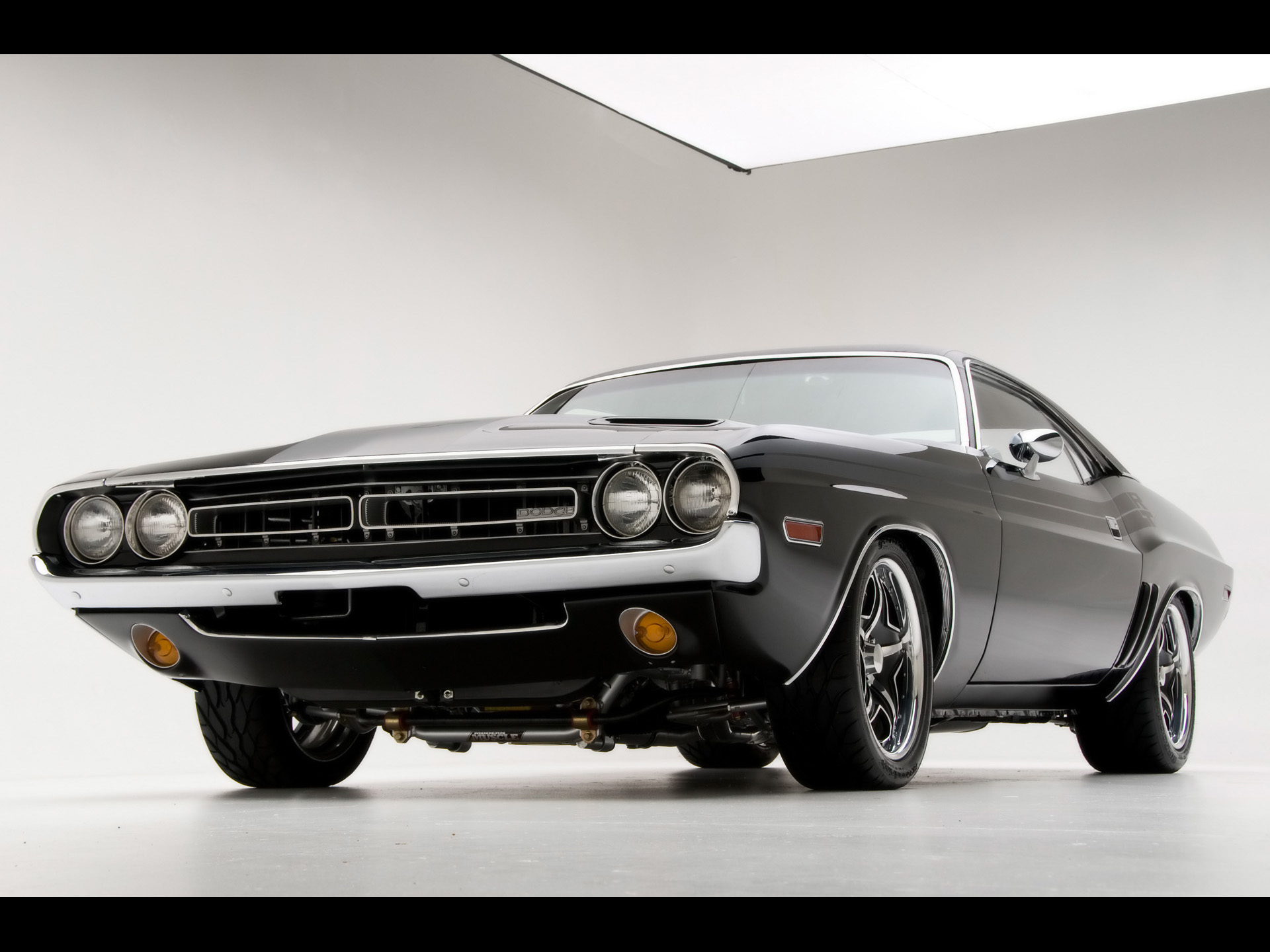Muscle Car Wallpapers Wallpaper Pics Pictures Hd for Desktop 1920x1440