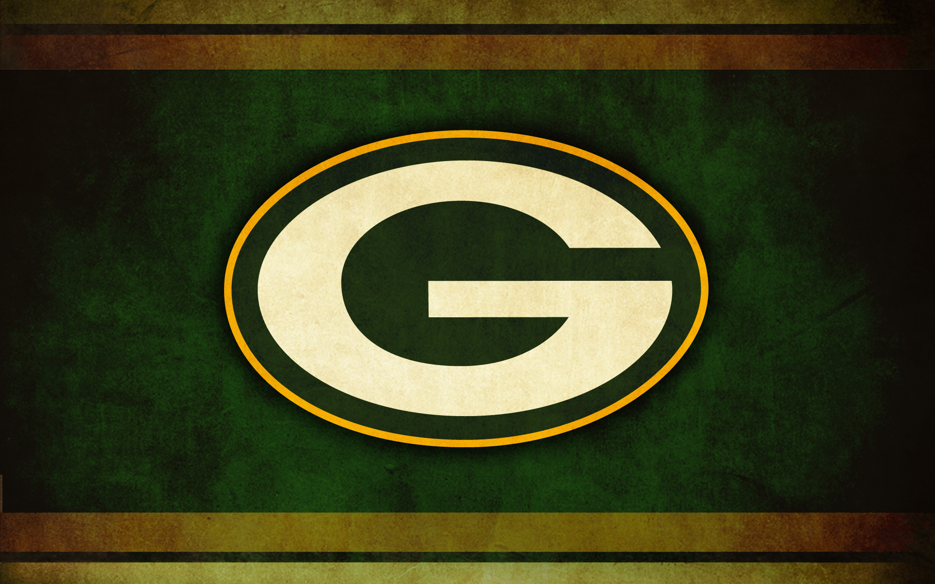 how to get green bay packers season tickets