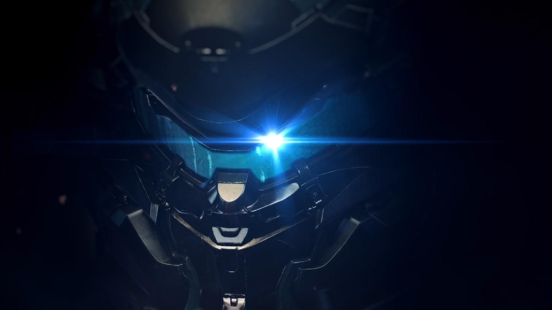 Halo 5 animated wallpaper wallpapersafari - Halo 5 guardians wallpaper 1920x1080 ...