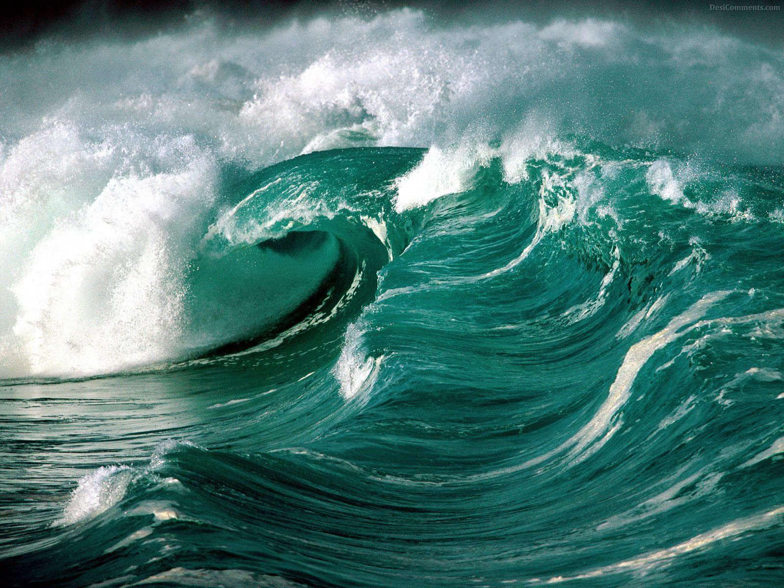 Ocean Wallpaper 35   DesiCommentscom 1600x1200