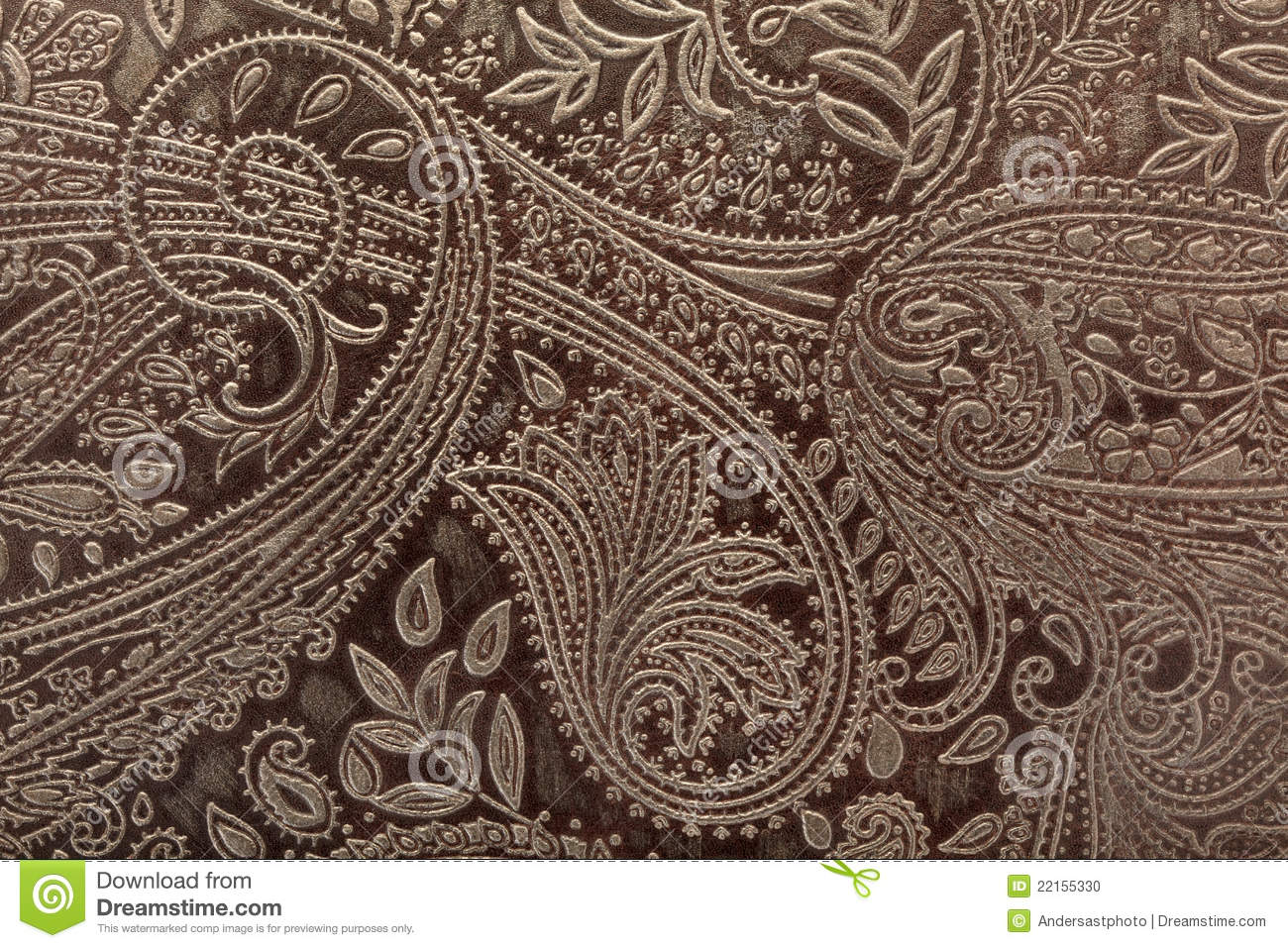 Western Leather Backgrounds Leather floral pattern 1300x957