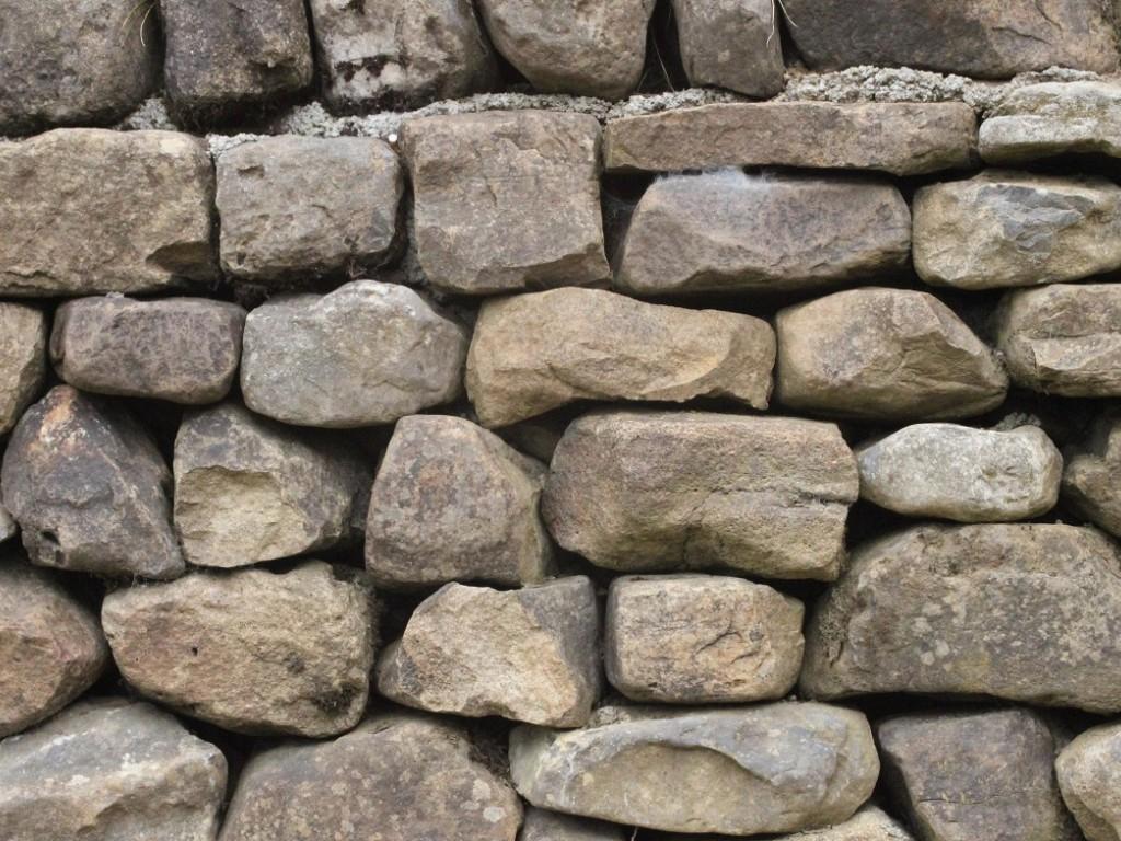 wallpaper Stone Wall wallpaper 1024x768