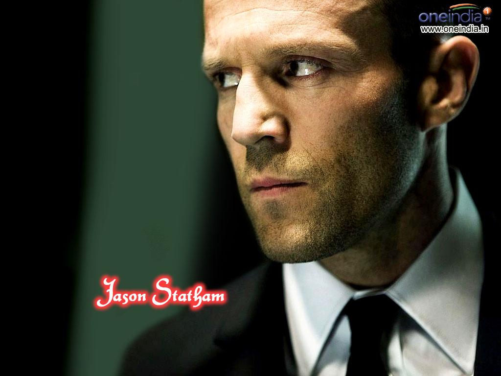 Hollywood actor wallpaper   HD Desktop Backgrounds 1024x768