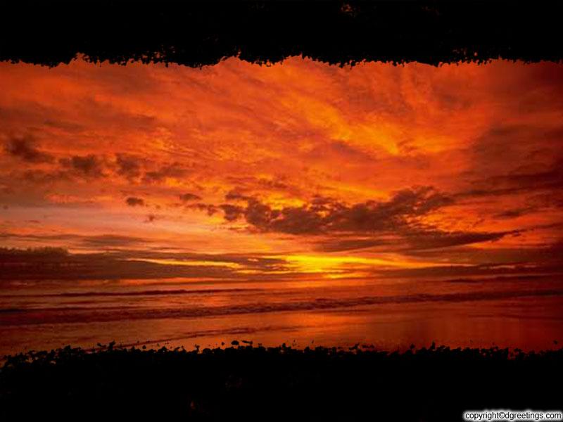 Wallpapers Sunset Wallpaper Sunset Wallpapers Desktop 800x600