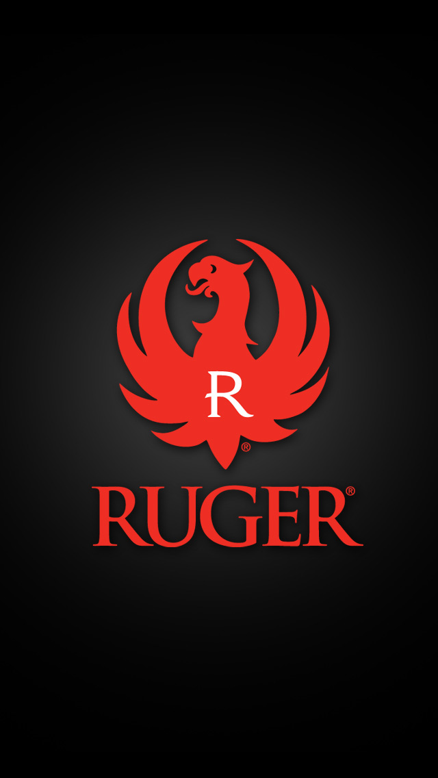 Ruger News Resources 640x1136