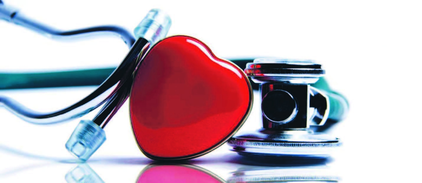 Stethoscope Image Galleries 46 BSCB Wallpapers 1430x623
