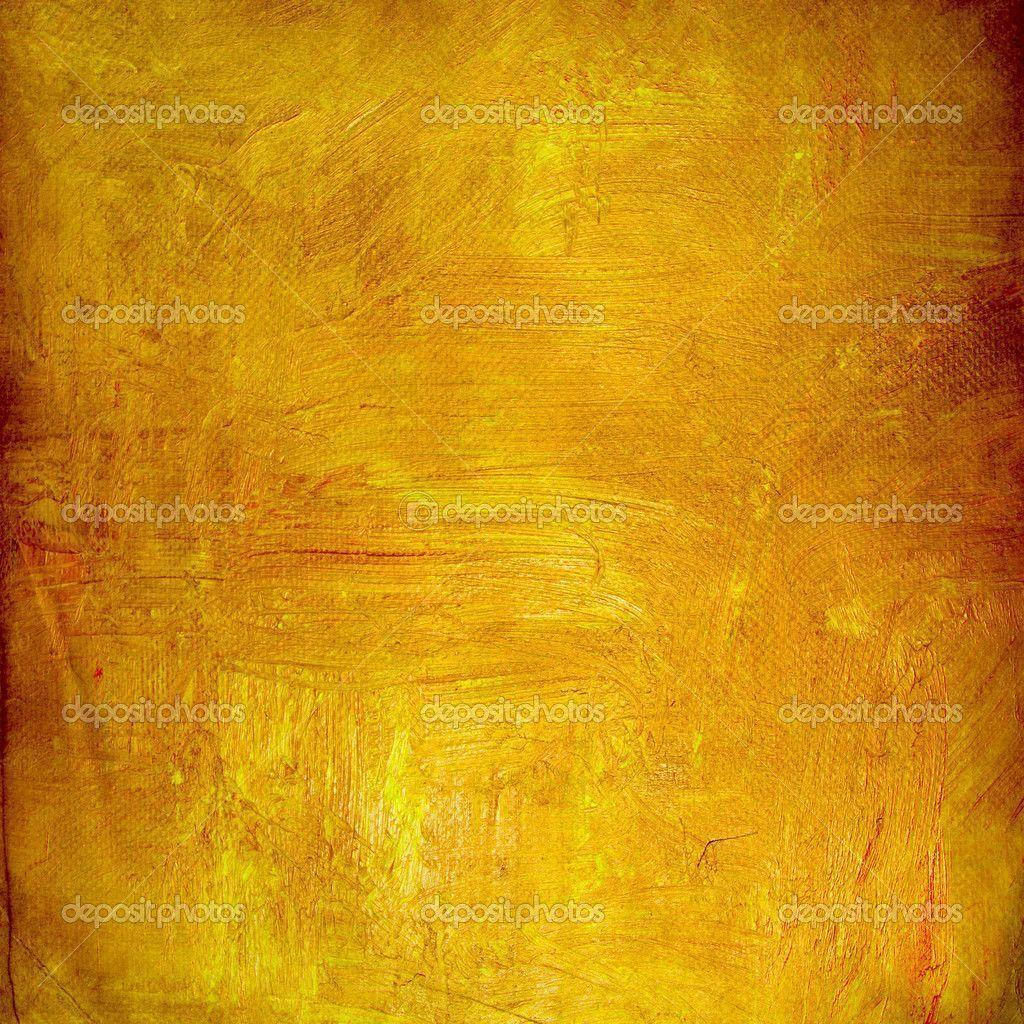Gold Color Backgrounds 1024x1024