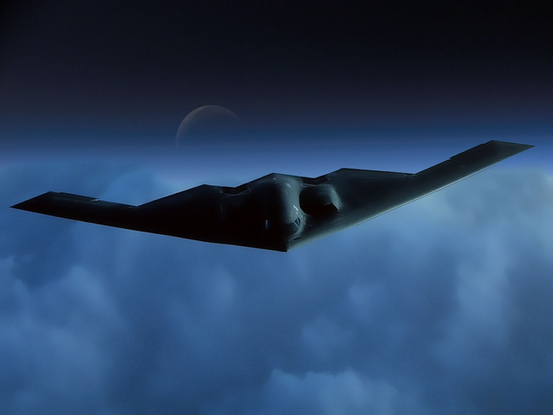 Stealth Bomber Wallpaper Images amp Pictures   Becuo 1920x1440