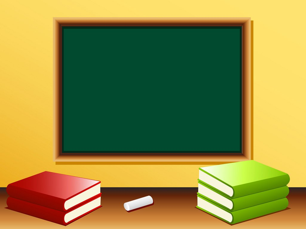 Empty cartoon classroom background - Teaching Reading And Writing Wiki Publish With Glogster