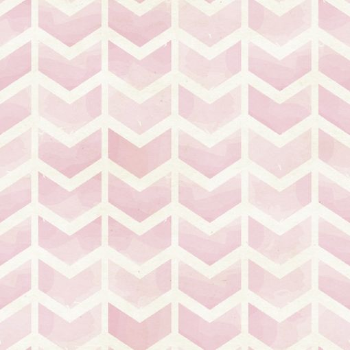 Removable Wallpaper   Rose Chevron 510x510