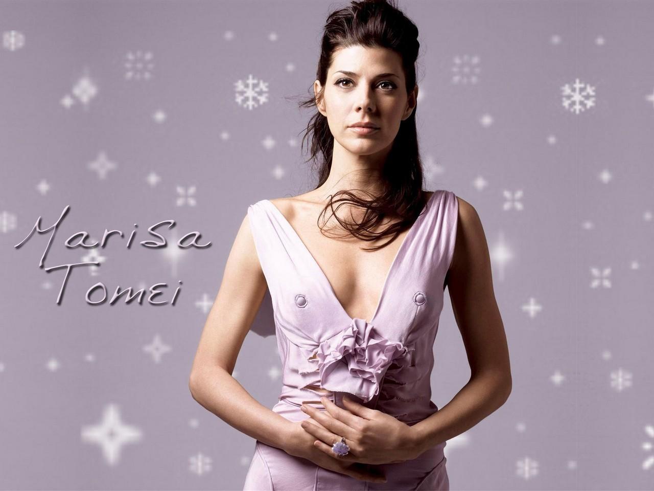 Marisa   Marisa Tomei Wallpaper 947840 1280x960