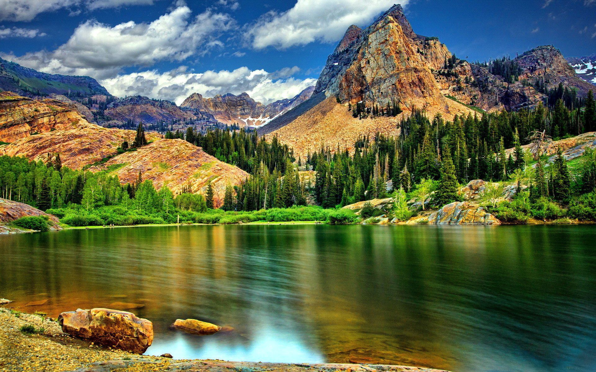 Free download Cool Nature Wallpapers Top Cool Nature ...
