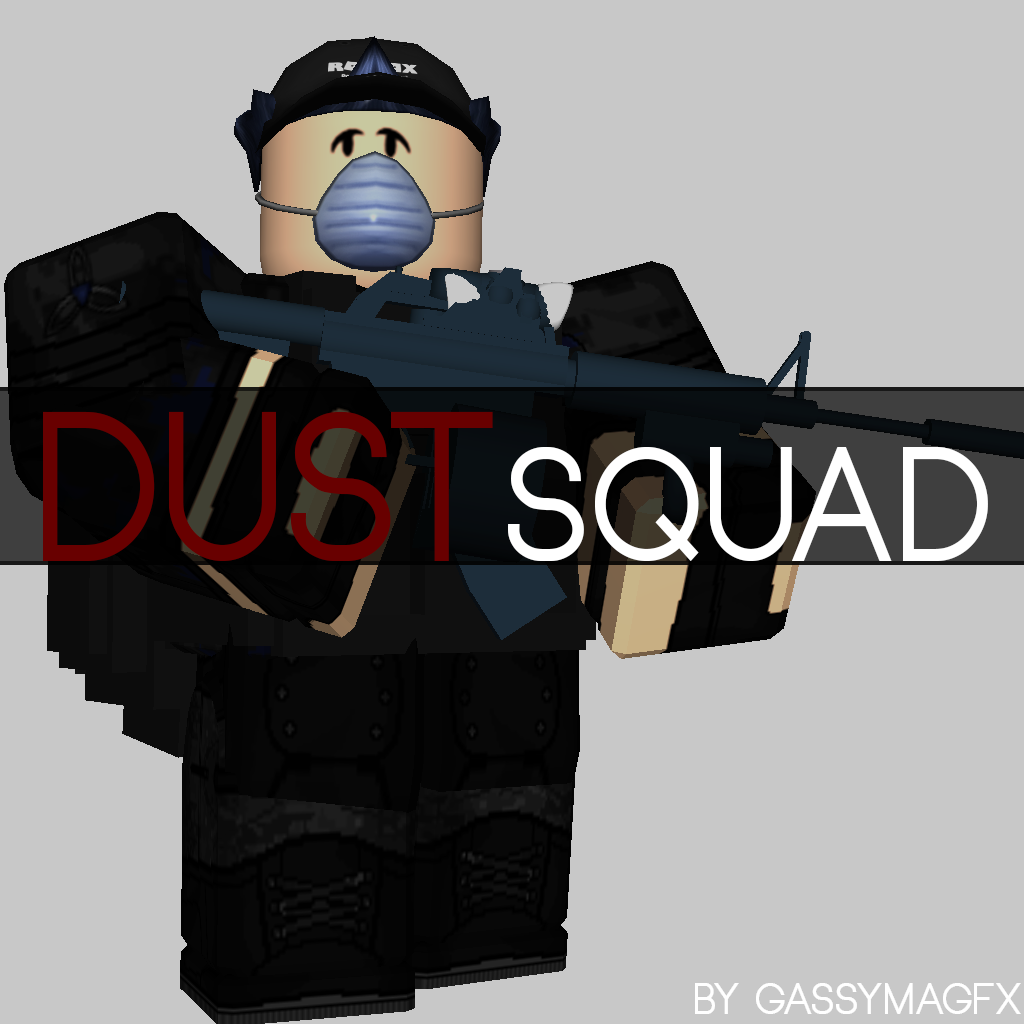 Transparent Background Apoc by GassymaGFX 1024x1024